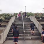 福山での活動報告