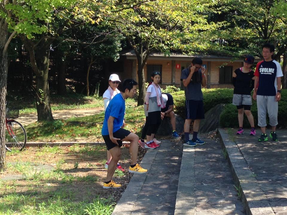 富山教室2