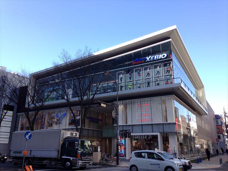 名古屋2_R