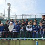 2月18日(日) 福山ロードレース大会 報告
