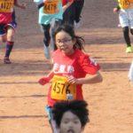 3月4日 井原マラソン